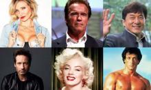 ცნობილი ჰოლივუდის მსახიობები, რომლებმაც კარიერა პორნოგრაფიით დაიწყეს.