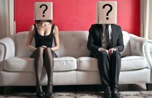 რატომ აქვთ ქალებს და მამაკაცებს განსხვავებული ლოგიკა? –  ახსნა, რომელიც დამატებით განმარტებებს  აღარ საჭიროებს