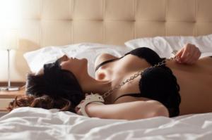 10 ყველაზე უცნაური, სექსუალური აკრძალვები მსოფლიოში (II ნაწილი)