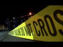საშინელი ტრაგედია ქუთაისში-ავტოავარიის შედეგად დედა და ორი მცირეწლოვანი შვილი გარდაიცვალა(ვიდეო)