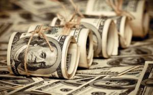 ფულის დღეები: როცა ფინანსური წარმატება თავისით მოდის თქვენთან!