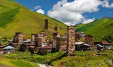 მსოფლიოს 115 ზღაპრული სოფელი, რომლის მონახულება ნამდვილად ღირს