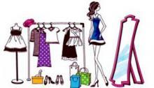 25  აუცილებელი ნივთი, რომელიც ყველა ქალის გარდერობში უნდა იყოს