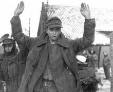 როგორ  ბარდებოდნენ ტყვედ სხვადასხვა ეროვნების ჯარისკაცები II მსოფლიო ომის დროს  - ფაქტები, რომლებიც ბევრს დააფიქრებს