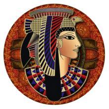 მეცნიერებმა დედოფალი კლეოპატრას გარდაცვალების საიდუმლო ამოხსნეს