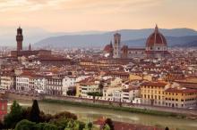 იტალიაში სახლები ერთ ევროდ იყიდება,თუმცა ერთი პირობით....