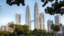 8 ყველაზე ლამაზი ცათამბჯენი მსოფლიოში