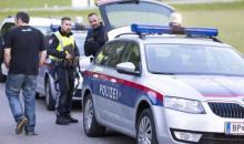ავსტრიაში ახალგაზრდა მამაკაცმა 13 კაცი დაცხრილა და შემდეგ თავი მოიკლა