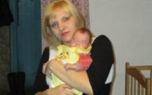 საშინელი ტრაგედია რუსეთში: მთვრალმა დედამ 4 შვილი ცეცხლში ჩაყარა