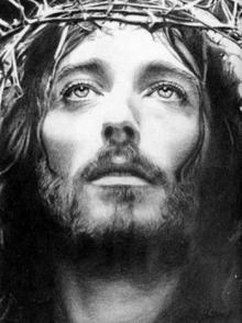 მსოფლიოში ცნობილმა ათეისტმა მეცნიერმა დაამტკიცა, რომ ღმერთი არსებობს
