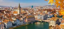 შვეიცარიის მოსახლეობამ უარი თქვა სახელმწიფოსგან გარანტირებულ 2260 ევროს მიღებაზე