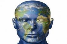 """მეცნიერებმა დაამტკიცეს, რომ ადამიანი """"უცხოპლანეტელია"""""""