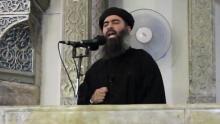 ლიკვიდირებულია ისლამური სახელმწიფოს მეთაური აბუ-ბაქრ ალ-ბაღდადი