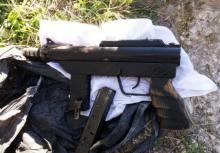 """ტერორისტების საყვარელი იარაღი, რომელიც მსოფლიოს იპყრობს - რა უპირატესობა აქვს """"კარლ-გუსტავს"""""""