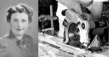 ტოპ-5 გამოგონება,რომელიც ქალებმა შექმნეს