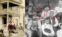 Jack Daniel's-ის კომპანიამ  150 წლის შემდეგ რეცეპტის ნამდვილი ავტორის ვინაობა გაამჟღავნა