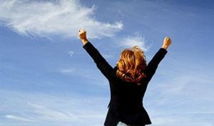 7 სასარგებლო რჩევა, ნებისმიერ საქმეში წარმატების მოსაპოვებლად