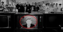 15 საიდუმლო აშშ-ს ყოფილ პრეზიდენტებზე, რაც თქვენ არ იცოდით