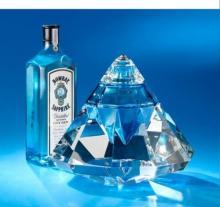 10 ალკოჰოლური სასმელი,რომელიც ფეშენებლურ სახლზე უფრო ძვირია