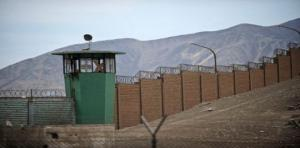 მსოფლიოს ყველაზე საშინელი 10 ციხე!