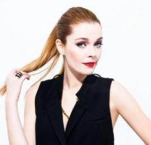 10 ყველაზე ლამაზი მსახიობი ქალი თურქეთში