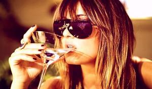ალკო – ჰოროსკოპი: სასმელი ზოდიაქოს თითოეული ნიშნისთვის