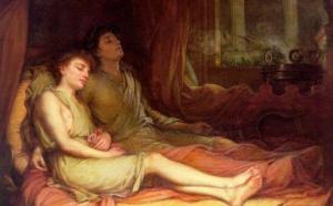 რატომ ეძინათ ადრე ევროპელებს მჯდომარე მდგომარეობაში