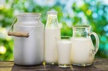 რძე - როგორ აყალბებენ და როგორ გამოვიცნოთ ფალსიფიცირებულია თუ არა!