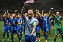 რამდენიმე მიზეზი, თუ რატომ უნდა ვიმოგზაუროთ ისლანდიაში