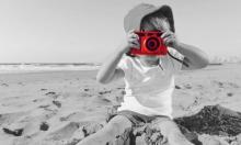 ფოტოგრაფია და ფოტოეფექტები (მე-19-ე საუკუნიდან დღემდე)