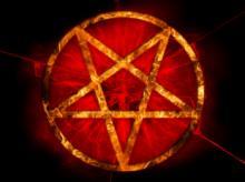 Wicca - მაგია და ჯადოსნობა