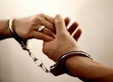 კულტურული განსხვავებები გარიგებით ქორწინებასა და სიყვარულით ქორწინებას შორის!