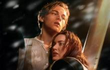 ათი ყველაზე  რომანტიკული  სასიყვარულო   ჟესტი ცნობილი  კინოფილმებიდან