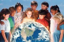 10 უჩვეულო ფაქტი მსოფლიოს სხვადასხვა კუთხის ბავშვებთან დაკავშირებით