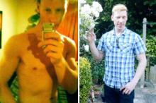 გეების სერიული მკვლელი ლონდონიდან კიდევ 8 ადამიანის მკვლელობაშია ეჭვმიტანილი