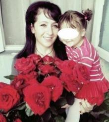 ფონიჭალაში მომხდარი დედა-შვილის მკვლელობა გახსნილია- ბრალდებული დაკავებულია(ვიდეო)