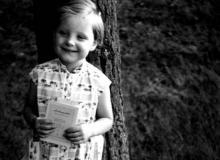 25 დიქტატორის და მსოფლიო ლიდერის ბავშვობის და ახალგახრდობის ფოტოსურათები