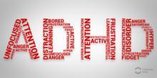 ყურადღების დეფიციტისა და ჰიპერაქტივობის სინდრომი ბავშვებსა და მოზარდებში