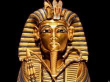 უნიკალური ნივთები, რომლებიც ეგვიპტის  ფარაონის - ტუტანხამონის აკლდამაში აღმოაჩინეს