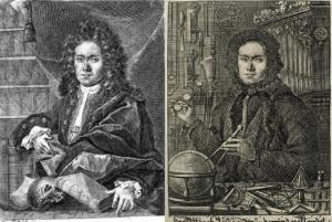 ხუთი ადამიანი, რომლებმაც საფლავში წაიღეს ისტორიის და მეცნიერების   უდიდესი  საიდუმლოებანი