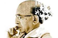 ალცჰაიმერის დაავადება