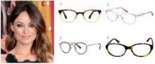 როგორ შევარჩიოთ სათვალე სწორად სახის ფორმის მიხედვით?
