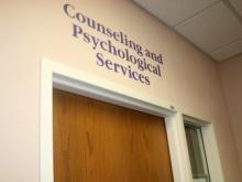 ფსიქოლოგიური დახმარების სახეები