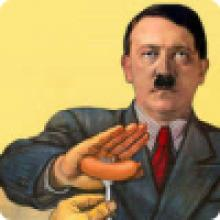 გულმოწყალე ჰიტლერი და კურდღლის გამო წაგებული საპრეზიდენტო არჩევნები