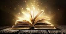 NASA-ს უნიკალური აღმოჩენა ბიბლიის შესახებ