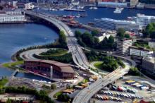 9 ქალაქი,რომელიც აპირებს აკრძალოს  ავტომობილების მოძრაობა