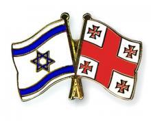 ისრაელში საქართველოს 26 მოქალაქე დააკავეს