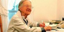 პენსიონერი ოთხი თვის განმავლობაში ცდილობდა გარდაცვლილი ქმარი ნაკურთხი წყლით გაეცოცხლებინა