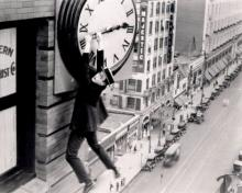 დროის ოპტიმიზირების 10 საუკეთესო საშუალება, რომელიც გაგიადვილებთ ყოფას