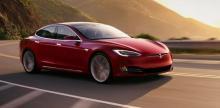 Tesla-მ გამოუშვა ყველაზე სწრაფი სამომხმარებლო ავტომობილი მსოფლიოში